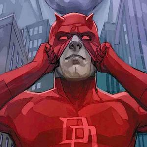 RM_Vinhetas_#096-Daredevil-O-Demolidor