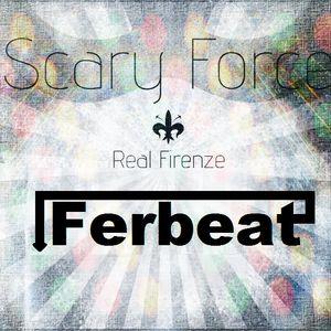 FERBEAT DJ CONTEST
