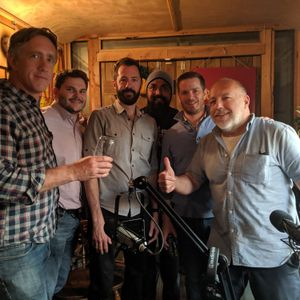 Episode 481: NY Craft Beer Exports