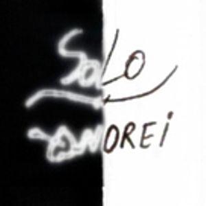 Solomon Andrei  - Long Distrance 1