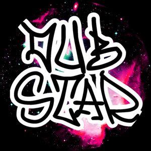 Megalodon Mix 1