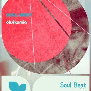 Soul Beat #3