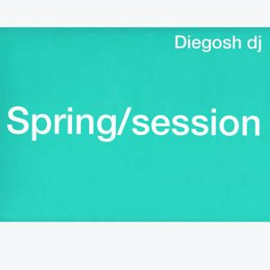 Spring-session