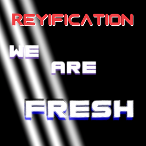We Are Fresh - Vol.2