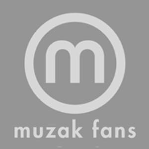 Mock FM1: July 2013 4-Hour Sample
