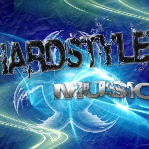 X-Bass @ Hardstyle Suff Mix (2006)