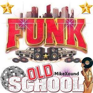 MikOam - OldSchool Funky