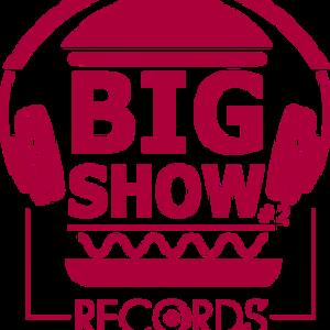 Le Big Show #2