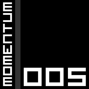 Momentum 005