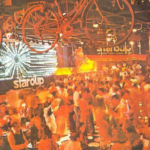 70's Disco & Early 80's [03]