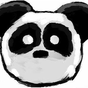 Stabbed Panda Radio - Episode 1 - 18/10/2011