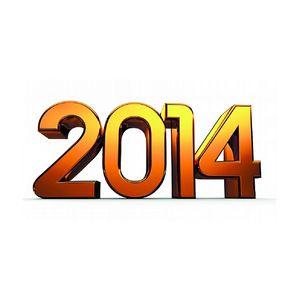 Dance Mix 2014 - Take 1