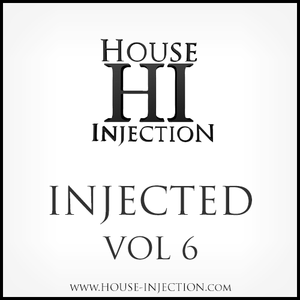 INJECTED VOL 6