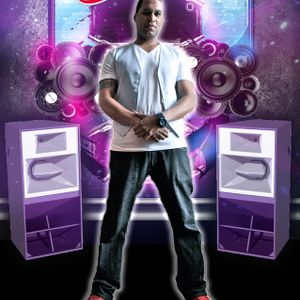 FG Radio USA Mix 11-27-12