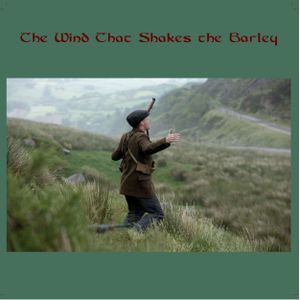 The Wind That Shakes The Barley - Part 2
