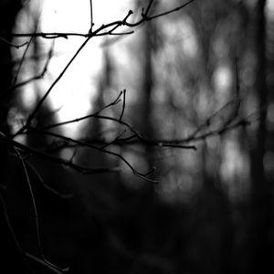 Resonance.fm - Archival 3