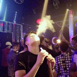 Nonstop - Happy Birthday 2017 - DJ Phong Chivas Mix