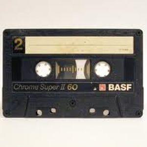 playlist anni 80 pop select ambrodj .