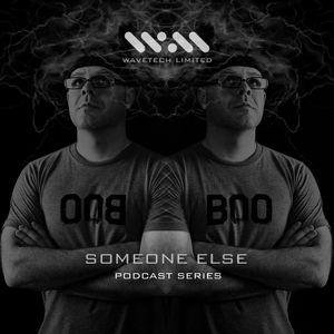 Wavetech Limited. Podcast Series - [WTLPOS004 - Someone Else] 23-05-2014