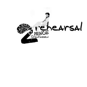 # Master & Cut # - Chanhassen Rehearsal 2 1988-04-05 Paisley Park