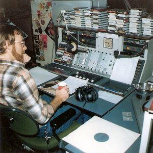 ferry maats soulshow 24 maart 1988(Soulshow Radio)