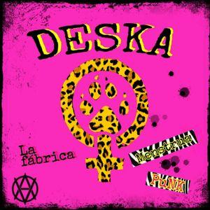 Música para todxs - Deska