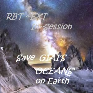 RBT EXT the IN session 2