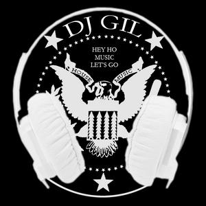 Nostalgy Feat. Deejay Gil