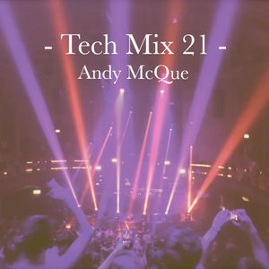 Tech_Mix_21_by_Andy_McQue
