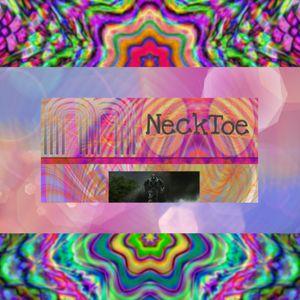 + moo.079.18.NeckToe29