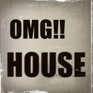OMG! Electro House 2012 February Mix