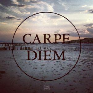 carpe diem dj mix