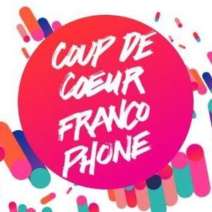 26) Coup de coeur francophone 2015 - Musique de Montréal