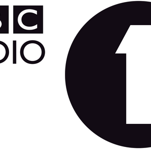 Toddla T - BBC Radio1 Incl Juls Guestmix - 09-Jun-2017