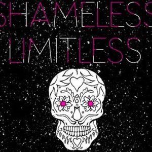 Shameless/Limitless x Berlin Community Radio Special # 1 W/ Omer