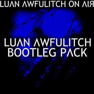 Luan Awfulitch On Air #016