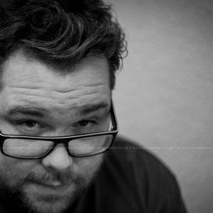 2016-03-16 Wunderbaar Radioshow mit Gast DJ Stuart Dries