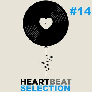Heartbeat Selection #14