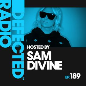 Defected Radio Show presented by Sam Divine 24.01.20