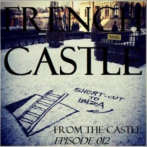 From the Castle - Episode 012