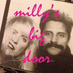 BRI - Milly's big door EP 4 – 18/03/2015