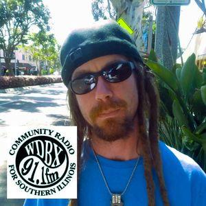05/26/2011 - ROOTS ROCKIN' REGGAE - www.wdbx.org