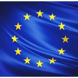 Europa cobarde