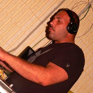 ANDREA BULGARI @ CERINGHUITO 13 AGOSTO 2012 DEEP SESSION