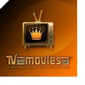 Best Tv and Movies Theme songs