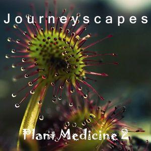 PGM 144: Plant Medicine 2
