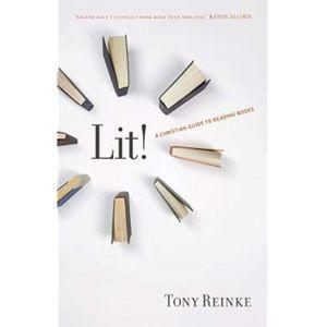 Cartea e o viață - SĂ CITIM! - Ep.5 - Priorități de lectură