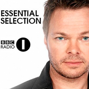 Pete Tong - Essential Selection (14.03.2014)
