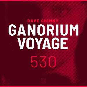 Ganorium Voyage 530