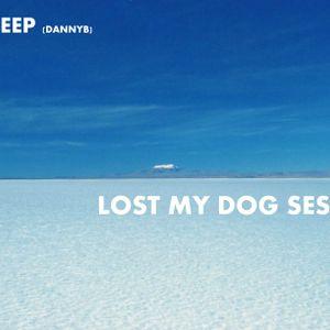 REYTDEEP Radio show - DannyB, the Lost My Dog Sessions